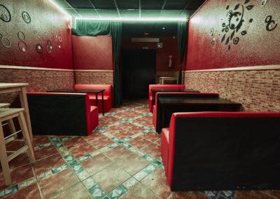 Instalaciones Estel Club